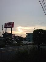 201018時埼玉.jpg
