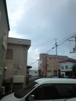 2010北海道.jpg