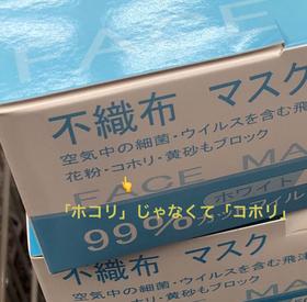 B401A87C-010B-4186-8C1E-4E01C8FC969C.jpg
