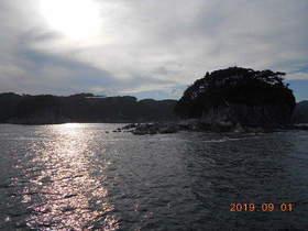 浄土ヶ浜観光2019090129.jpg