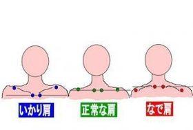 肩タイプ.jpg