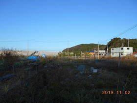 陸前高田ひろば20191102049.jpg