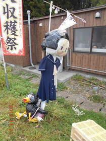 陸前高田ひろば20191123003.jpg