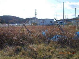 陸前高田ひろば20191130032.jpg