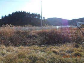 陸前高田ひろば20191214030.jpg