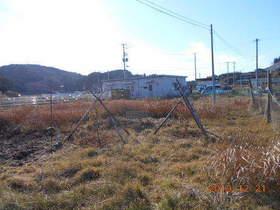 陸前高田ひろば20191221023.jpg