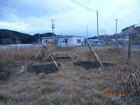 陸前高田ひろば20191221027.jpg