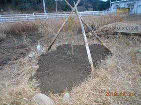 陸前高田ひろば20191221029.jpg