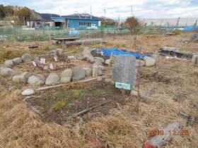 陸前高田ひろば20191228011.jpg