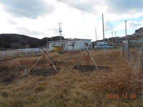 陸前高田ひろば20191228029.jpg
