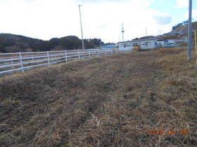 陸前高田ひろば20191228036.jpg