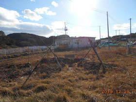 陸前高田ひろば20191228041.jpg