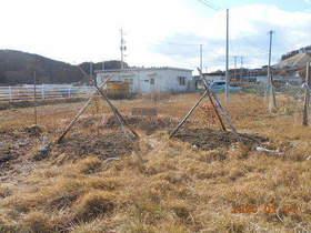 陸前高田ひろば20200104023.jpg