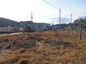陸前高田ひろば20200111025.jpg