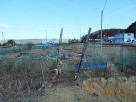 陸前高田ひろば20200125001.jpg