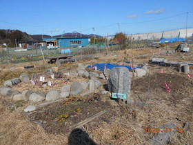 陸前高田ひろば20200125006.jpg