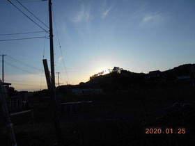 陸前高田ひろば20200125050.jpg