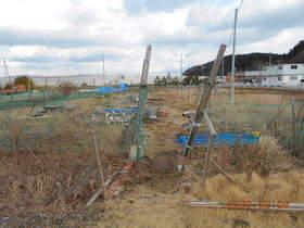 陸前高田ひろば20200208001.jpg
