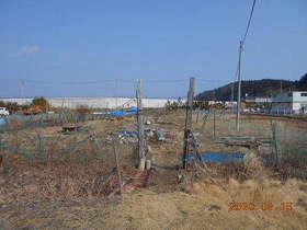 陸前高田ひろば20200215001.jpg
