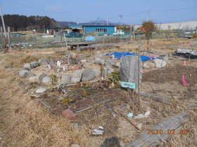 陸前高田ひろば20200215007.jpg