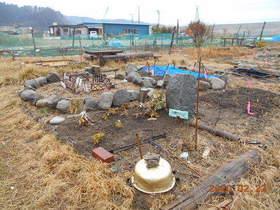 陸前高田ひろば20200222006.jpg