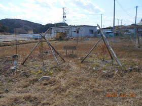 陸前高田ひろば20200321039.jpg