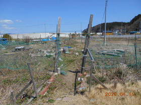 陸前高田ひろば20200411001.jpg