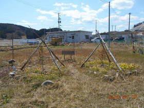 陸前高田ひろば20200411042.jpg