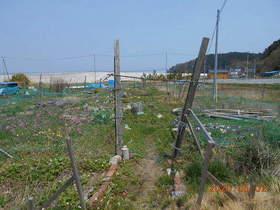 陸前高田ひろば20200502001.jpg