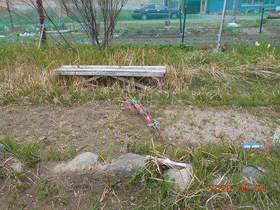 陸前高田ひろば20200504023.jpg