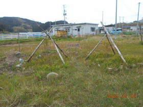 陸前高田ひろば20200504033.jpg
