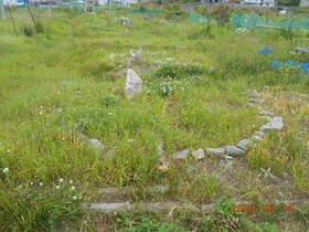 陸前高田ひろば20200613046.jpg