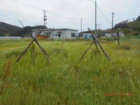 陸前高田ひろば20200704034.jpg