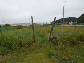 陸前高田ひろば20200724002.jpg
