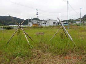 陸前高田ひろば20200724027.jpg