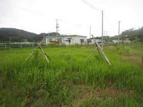 陸前高田ひろば20200822032.jpg