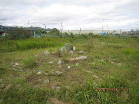 陸前高田ひろば20200926019.jpg