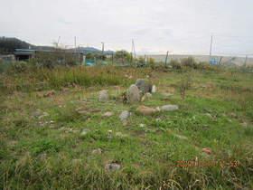 陸前高田ひろば20201017017.jpg