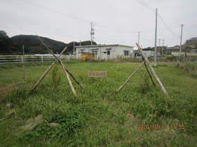 陸前高田ひろば20201017024.jpg