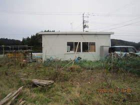 陸前高田ひろば20201017035.jpg