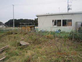 陸前高田ひろば20201017036.jpg